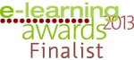 Winner: Best Learning Game or Virtual Simulation