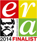 ERA2014 Finalist Logo RGB